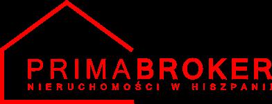 Nieruchomości w Hiszpanii - Prima Broker