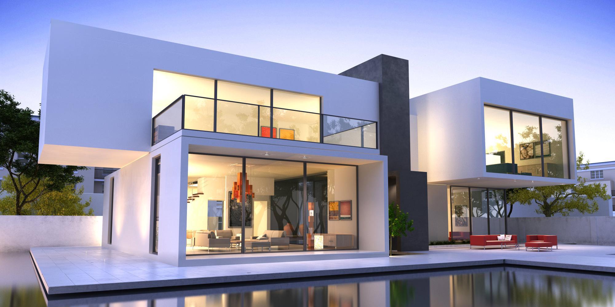 Nowy apartament w Guardamar