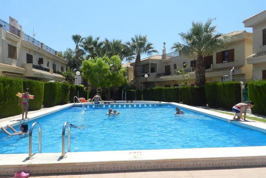 3132034-24641-Playa-Flamenca-Apartment_Fit_1600_1100
