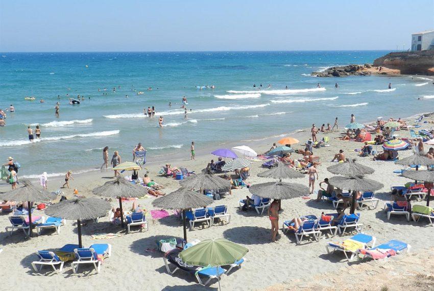 554092-24641-Orihuela-Costa-Apartment_Fit_1600_1100