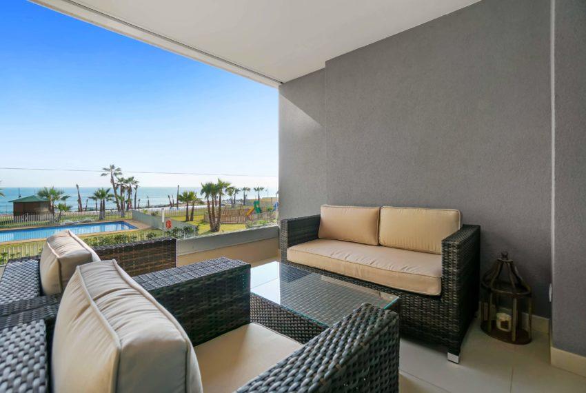 A7_PANORAMA_MAR_terrace_Jan2019