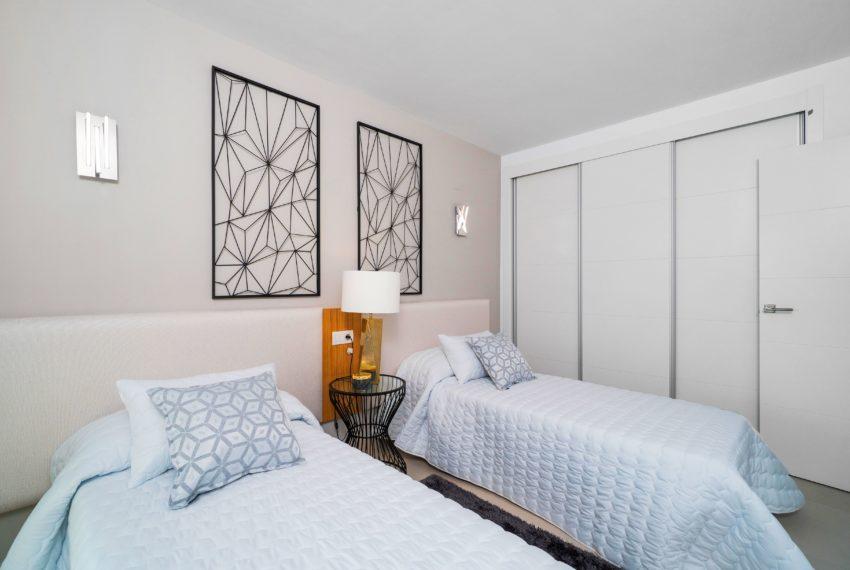 B11_PANORAMA_MAR_bedroom_Jan2019