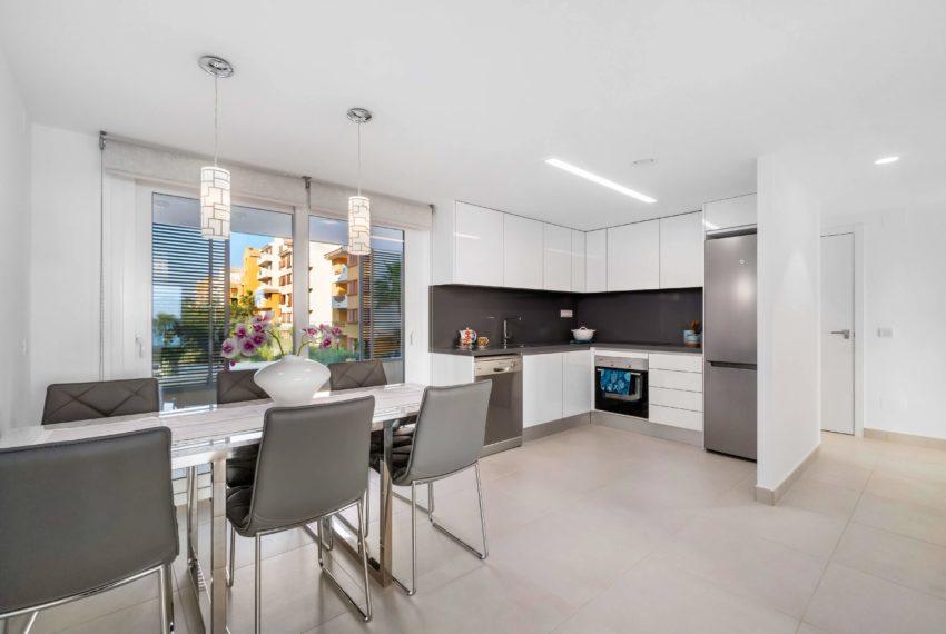 B5_PANORAMA_MAR_kitchen_Jan2019