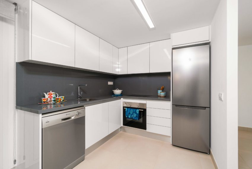 B6_PANORAMA_MAR_kitchen_Jan2019