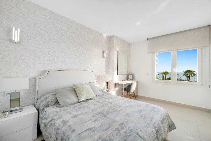 B7_PANORAMA_MAR_bedroom_Jan2019